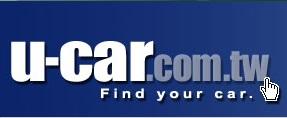 proimages/U-CAR-CLASS.jpg